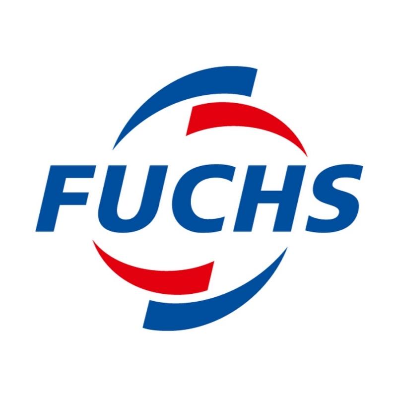 Моторные масла Fuchs titan cargo mc sae 10w-40, titan truck plus sae 15w-40