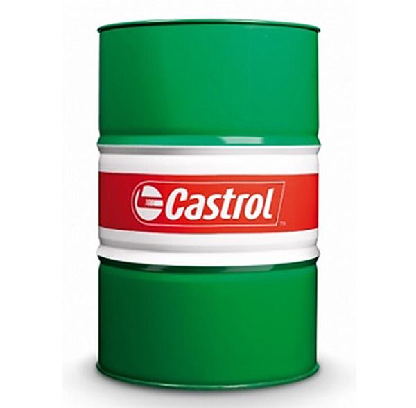 Реализуем масла CASTROL от производителя
